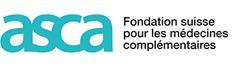 asca_fondation_suisse_médecines_complémentaires