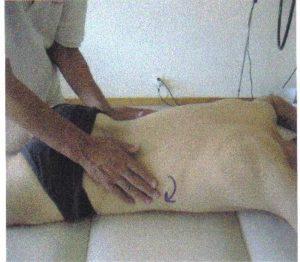 massage_destressant_1