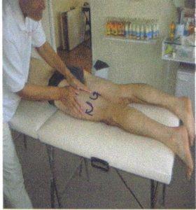 massage_destressant_2