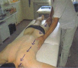 massage_destressant_3